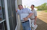 EPI Management - Property Inspection